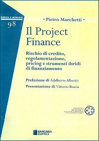 Il Project Finance